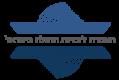 לוגו האגודה לזכויות החולה