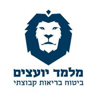 תמונת ברירת מחדל לוגו של החברה